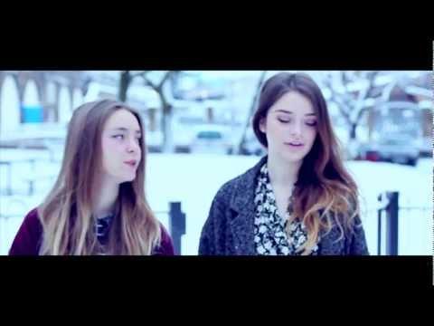Alt-J ∆ Snow Day (Interlude 1 Cover)