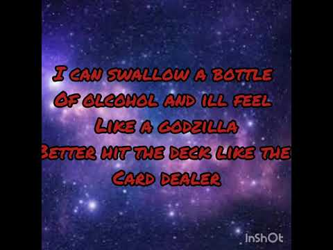 eminem-godzilla-lyrics