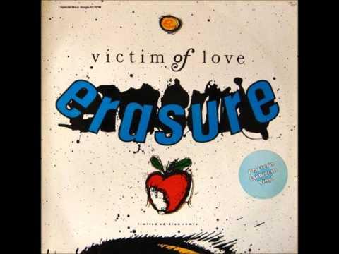 erasure blue savannah free mp3 download
