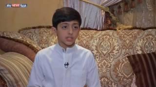 تفاقم نسب الإصابة بالسكري في السعودية