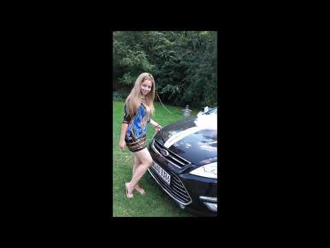 Angela GHEONEA & Costinel BUDA orga-LIVE hora 2018 COLAJ***Cover