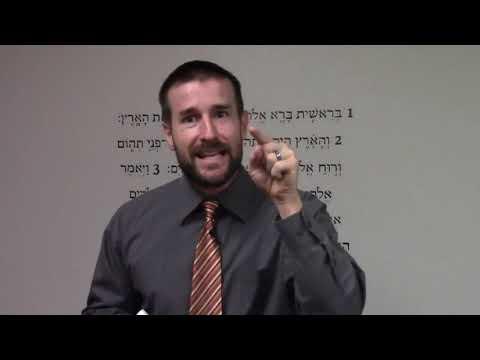 Israel-Moment 3 - Jüdische Synagoge = Synagoge Satans
