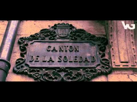 Camino de Santiago - Done Jakue bidea
