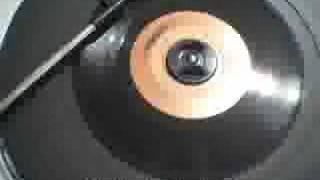 Blackbyrds - The Baby