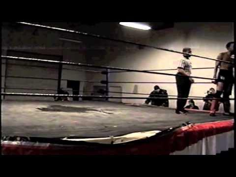 Motoro vs. MMA