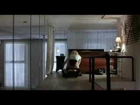 Fall (1997) trailer