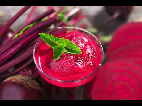 ANTI-INFLAMMATORY  SMOOTHIE RECIPE | FAT BURNING SMOOTHIE RECIPE