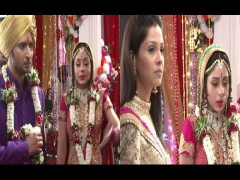 Doli Armaano Ki: Angry Diya ask Shaurya to why he married her ?