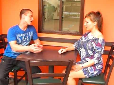 видео знакомства по веб камере для секса