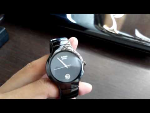 одним часы rado jubile true цена оригинал помощью аромата можно