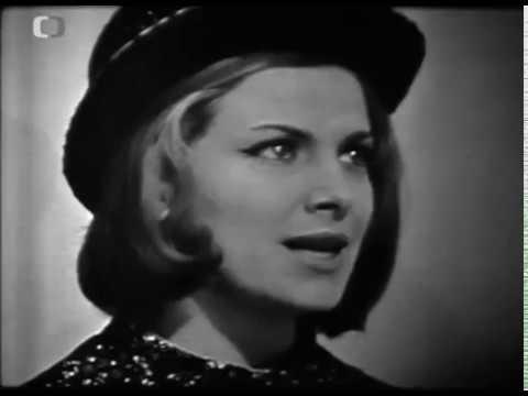 Ministerstvo strachu (krimi-thriller 1966) - 2.díl/2
