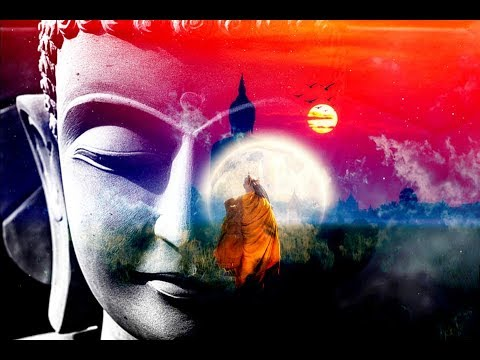 528Hz Tranquility Music For Self Healing & Mindfulness  Love Yourself - Light Music For The Soul