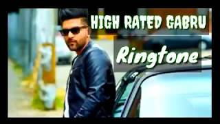 Techno ringtones for android apk download.