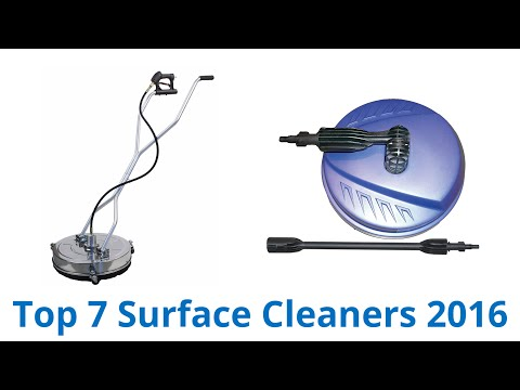 Yamaha Surface Cleaner 15 Funnycat Tv