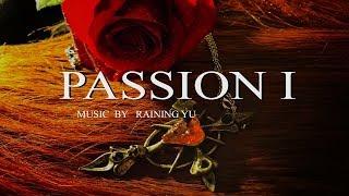 Dark Music Instrumental - Passion I