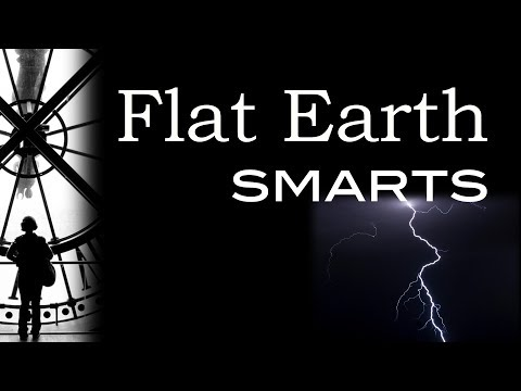 Free Download Flat Earth Smarts - 14. Busted. Mp3 dan Mp4