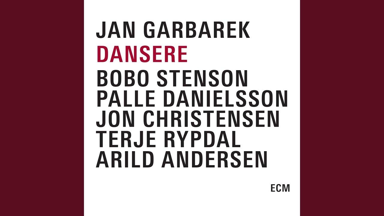 Best ECM Albums: 50 Must-Hear Classics From The Legendary Jazz Label