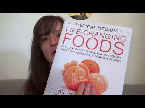 """review-of-""""life-changing-foods""""-by-anthony-william:-medical-medium"""