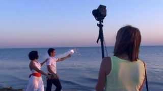 видео анапа 2012 фото