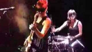 Watch Pintandwefall Angela Brown video