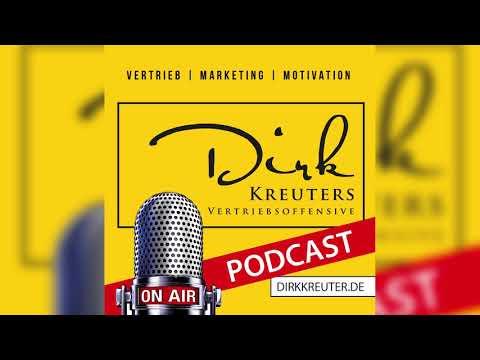 Quereinstieg 🤔 | Headhunter & Verkaufstrainer erklären dir, wie du Karriere im Vertrieb machst 😮👍