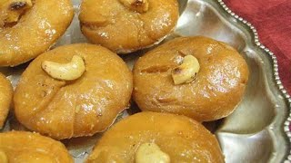 Balusha  Mayyas kitchen