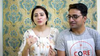 Pakistani React to How Do IPL Team Owners Make Money | IPL Business Model | Hindi