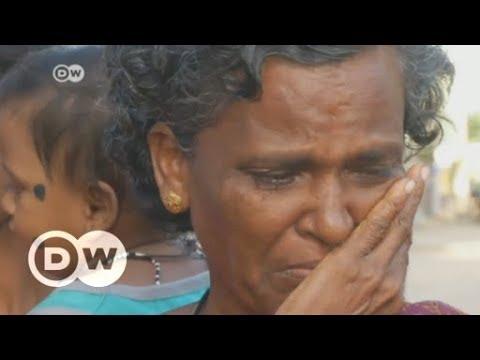 Tamil Nadu closes controversial Vedanta copper plant | DW English