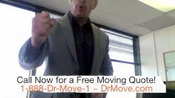 Duncanville Business Movers, Commercial Moving Companies, Office Mover - DrMove.com