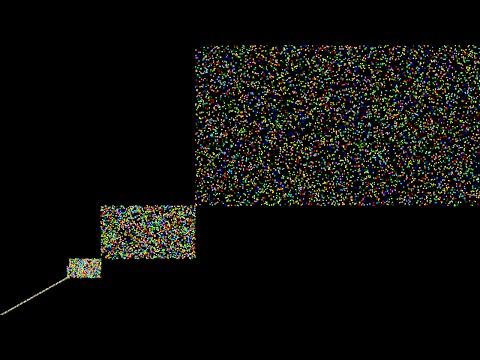 Sorting Algorithms (Bubble Sort, Shell Sort, Quicksort)