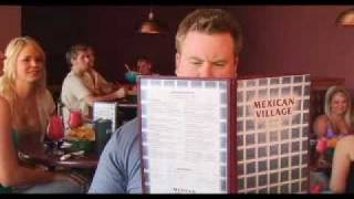 "Mexican Village TV Commercial (Fargo, ND) - ""No Wrong Choice"""
