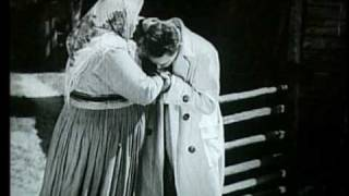 DZIMTENE SAUC. KĀZAS ALSUNGĀ (1935) 1/5