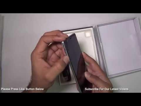 InFocus M330 Review Videos
