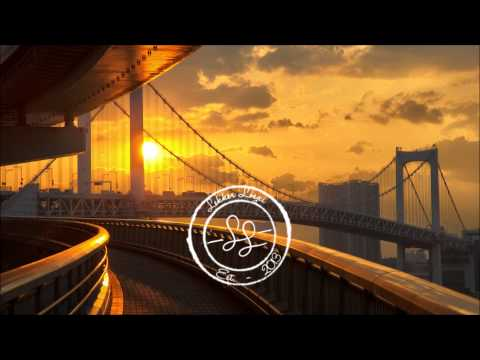 Falcon Punch & Roller Radio - Never Enough (Original Mix)