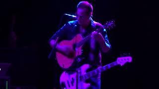 Stone Temple Pilots - Lounge Fly - Live @ HOB Las Vegas 3/9/2018