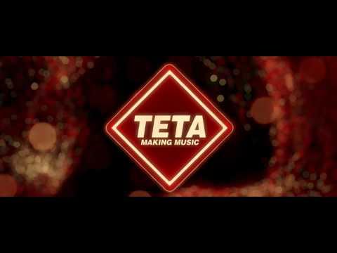 DJ Kobi Saka by TETA - making music די ג' קובי סקה