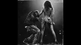 jay z beyonce bonnie and clyde