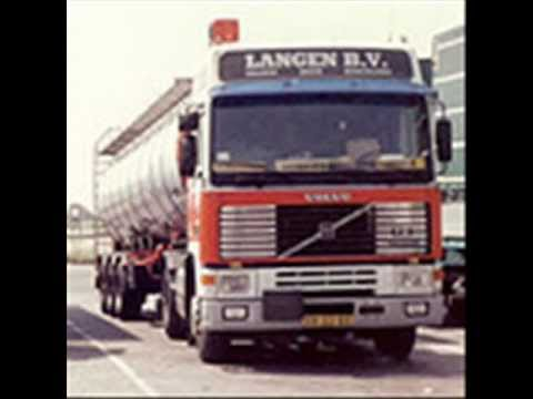 Langen elsloo movie3 - YouTube