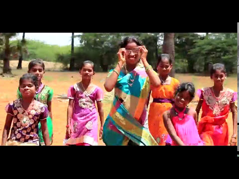 Little Power Star in MASS Romantic Song