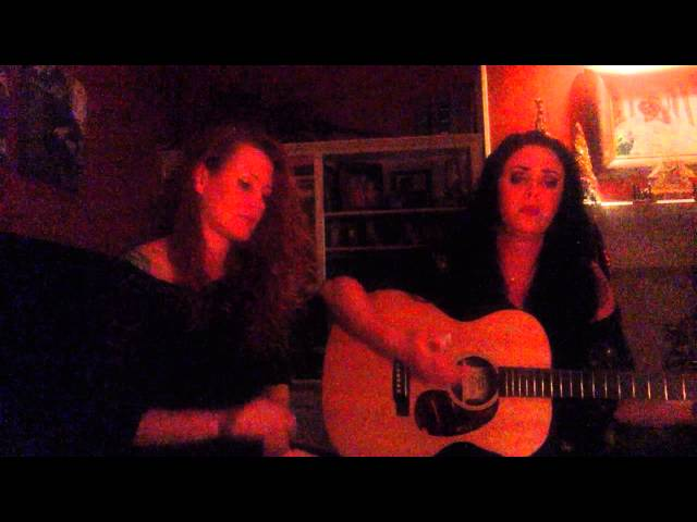 Easy Slumbers - Family Crude - Music and lyrics written by Sheralee Clark
