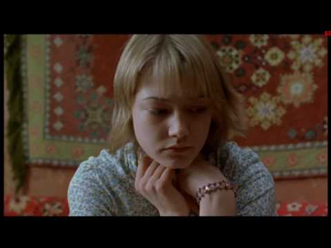 Lilja 4-Ever Spielfilm Deutsch German Full Movie from YouTube · Duration:  1 hour 44 minutes 19 seconds