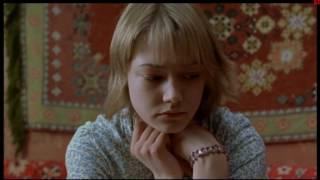 Lilja 4-Ever Spielfilm Deutsch German Full Movie
