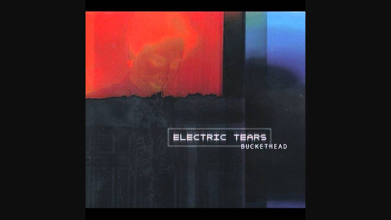 Buckethead Sketches Of Spain For Miles Youtube