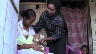 "GLOBALMAXIM: ""WORLD BREASTFEED WEEK"" 1-7 AUGUST (World Health Organization)"