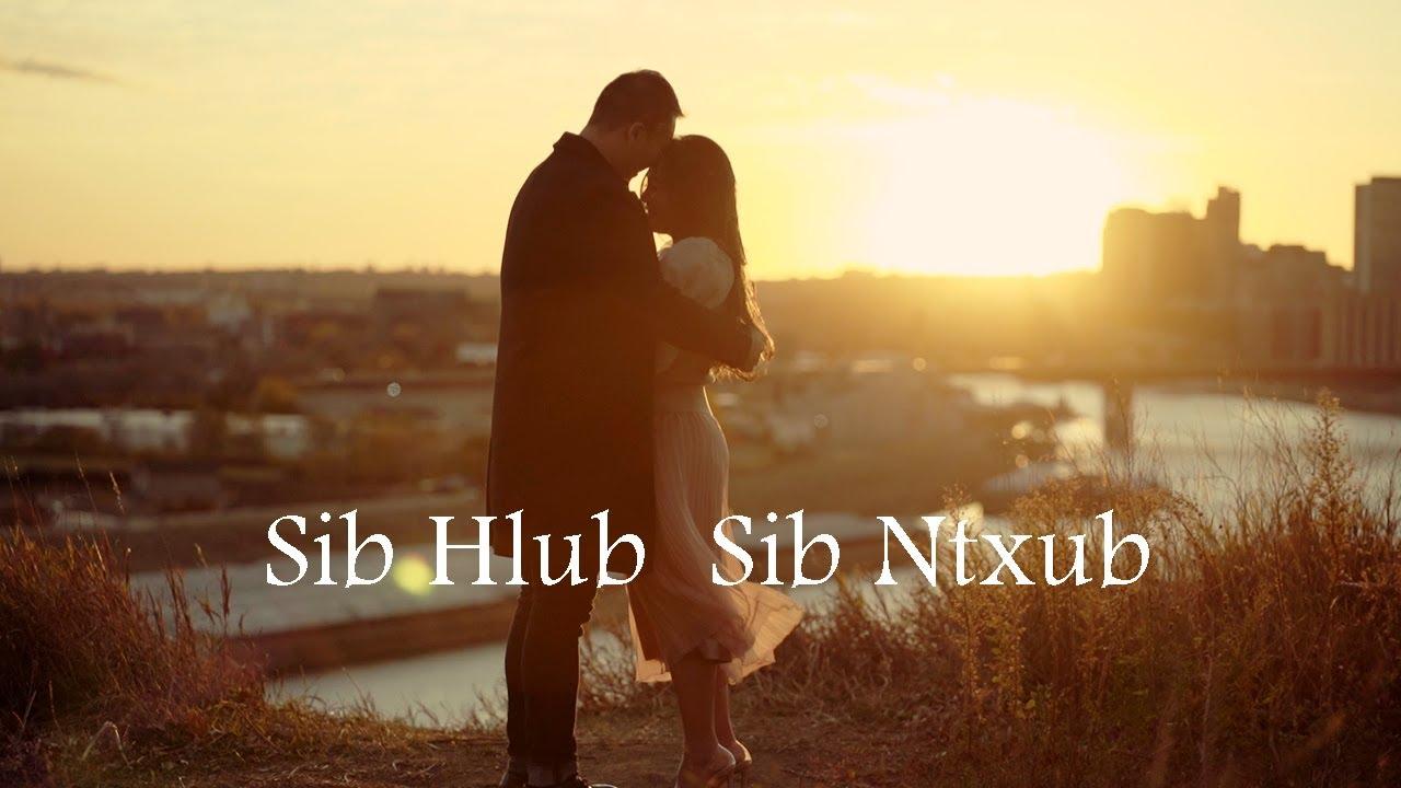 Download Yasmi - Sib Hlub Sib Ntxub