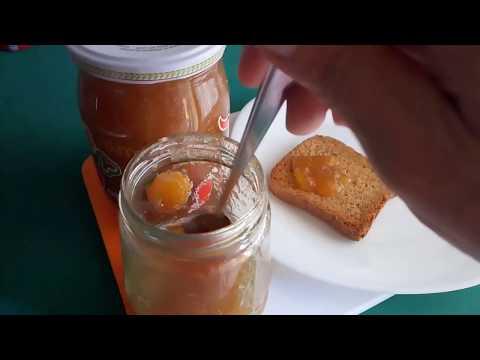 Варенье из фиги ( инжира). Marmelata Di Ficchi. Рецепт из Италии.