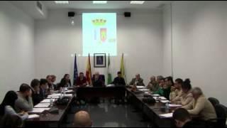 Video El Alcalde Enchufao - Zas en toda la boca de un vecino a Jorge Gallardo download MP3, 3GP, MP4, WEBM, AVI, FLV November 2017
