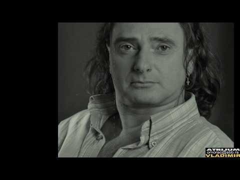 ZLATKO RIBARIĆ -