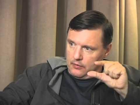 Лицо русской мафии в Голливуде