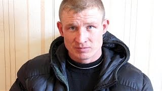 Житель Алтайского края в Новокузнецке отстал от поезда и совершил грабёж